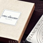 StanceWorks iPhone Covers -- The StanceWorks Gratitude Giveaway