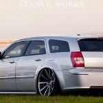StanceWorks - The Avila Motoring Invitational Video Teaser