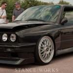 BMW Festival 2012