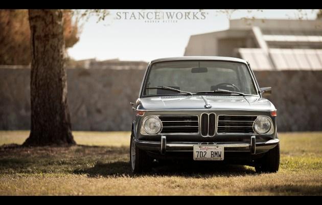 stanceworks bmw 2002