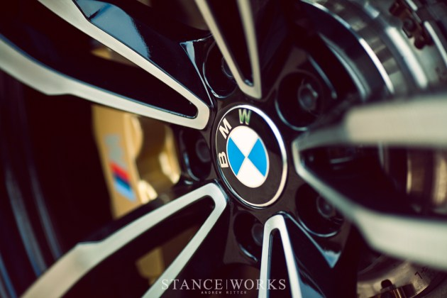 new bmw m4 concept coupe wheels