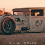 StanceWorks 2014 - My Year in Photos
