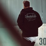Spring Sale - Discounted Prices on all StanceWorks Gear