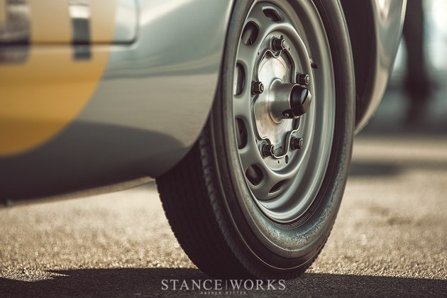 porsche-550-rally-steelies
