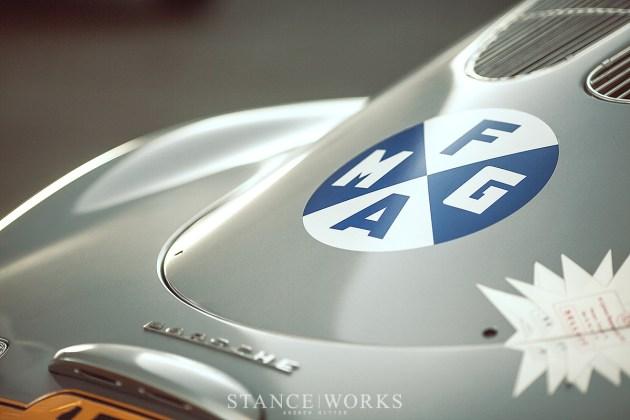 porsche-coupe-550-rally