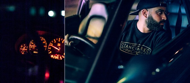 stanceworks-crewneck-sweatshirt