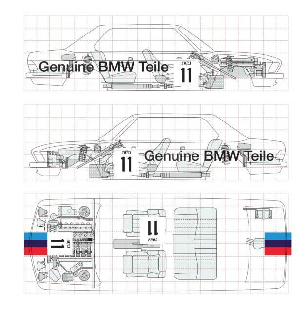 stanceworks-e28-group-A-original-teile-parts-livery-1