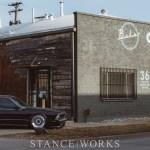 Baker Garage - Denver's Bastion of Automotive Enthusiasm