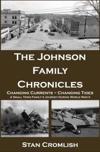 Johnson Family Chronicles