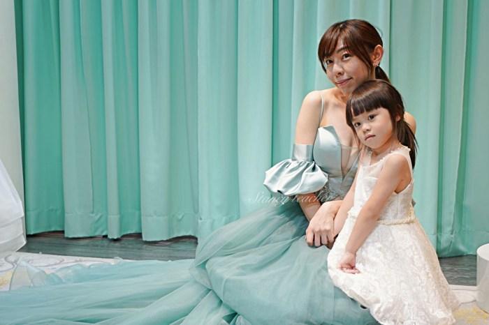 伊頓自助婚紗 全家福拍攝 親子寫真 自助婚紗 伊頓婚紗西門旗艦店