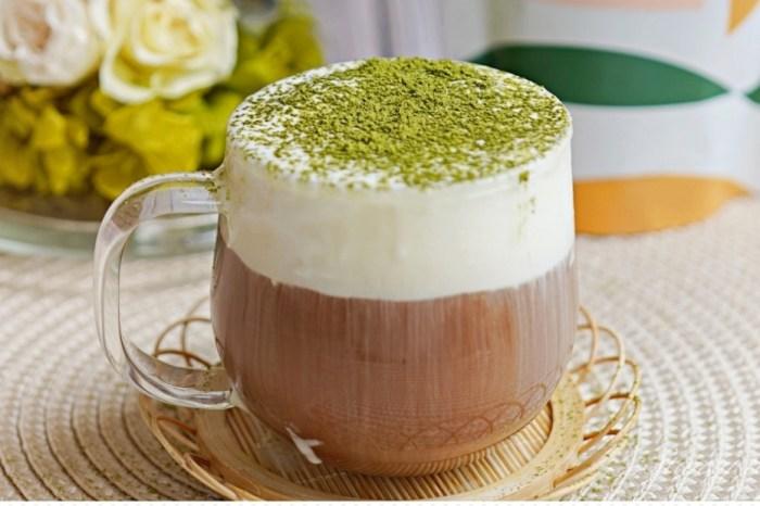 嘉柏Teavoya 港式奶茶專用茶包|奶蓋奶茶食譜|防彈奶茶食譜|正港港式奶茶基底茶