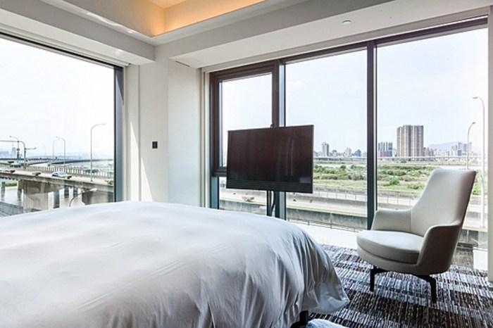 防疫旅館小幫手 Quarantine hotel taiwan|防疫旅館訂房推薦|防疫旅館住房優惠