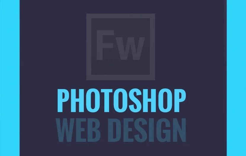photoshop-web