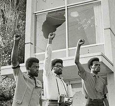 gibbs-green protestors