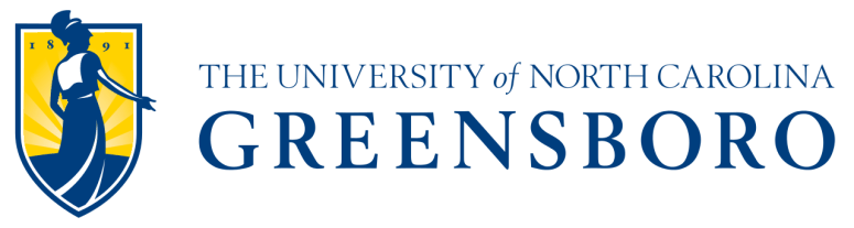 UNC-Greensboro-Logo