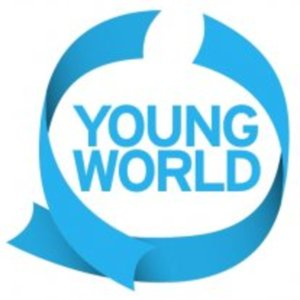 One Young World Quotes