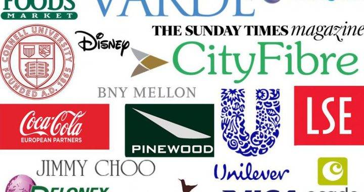 Learning Through the Working Process