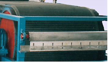 RubberFilerBelt01