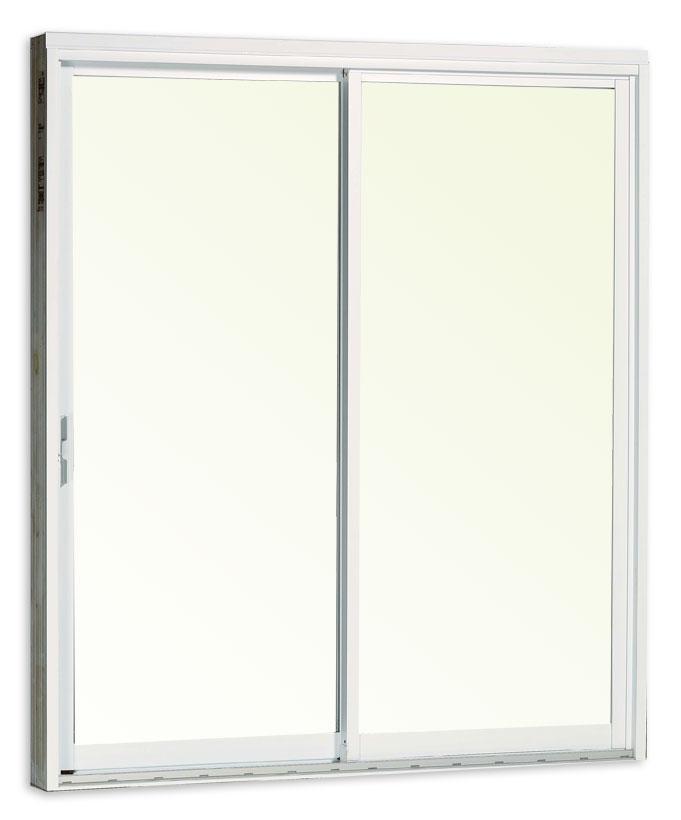 standarddoors com