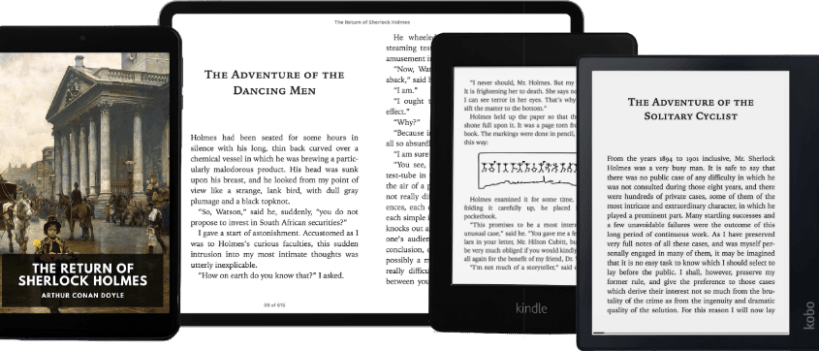 Image result for free domain photo of e-reader