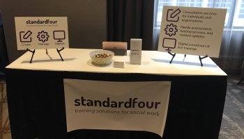 Visit us at the MSSA Annual Training Conference and Expo