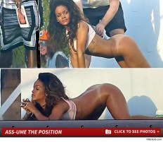 0409-rihanna-bottomless-naked-photos-modeling-launch-v2-3