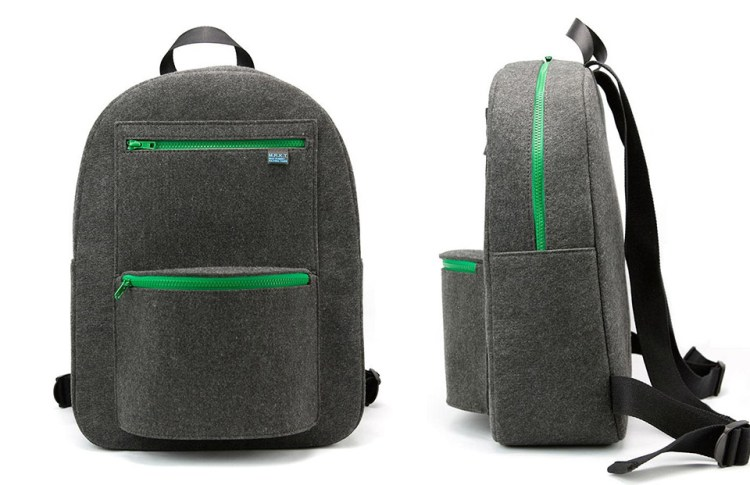 mrkt_stanley_backpacks_4