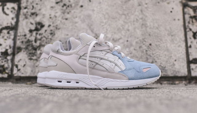 ronnie-fieg-asics-gt-cool-sterling