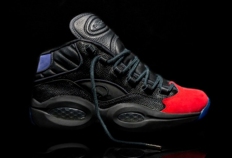 packer-x-reebok-question-curtain-call-1