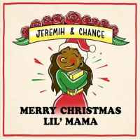 Jeremih & Chance The Rapper Drop A Christmas Mixtape