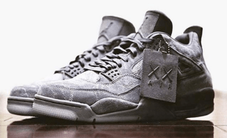 Kaws-Air-Jordan-4-feat