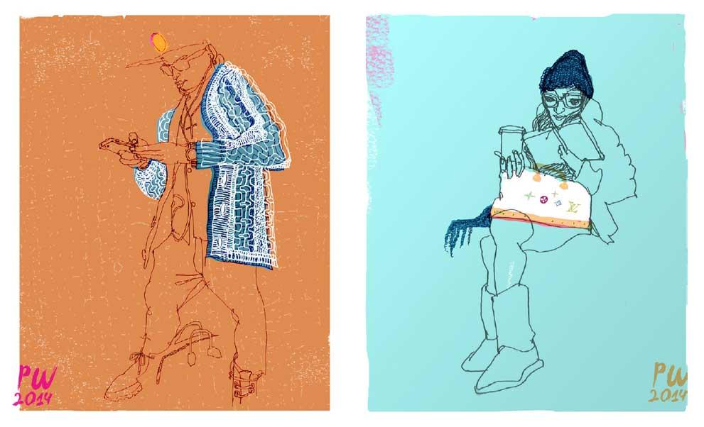 Peter-Wadsworth-Subway-figure-art-drawing-OPT