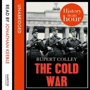 The Cold War.jpeg