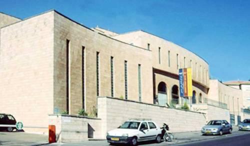 islamic_art_museum