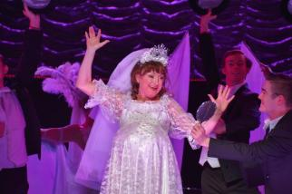The Production Company - Funny Girl (16)