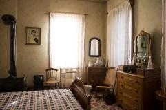 grant-bedroom-2