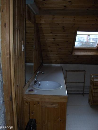 francesca puccio standing renovation bathroom renovation