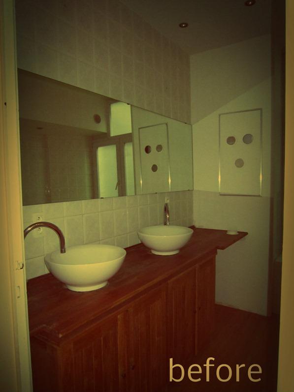 white interior renovation brussels standing renovation26