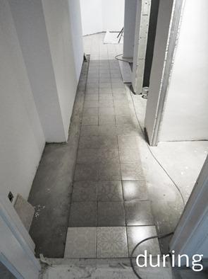 white interior renovation brussels standing renovation7