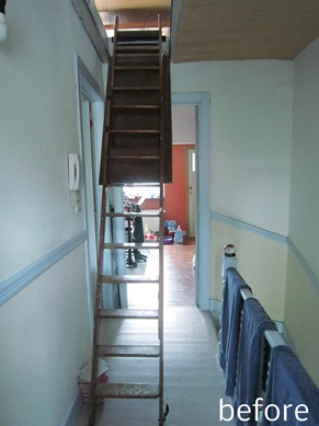 standing renovation brussels floor renovation francesca puccio (12)