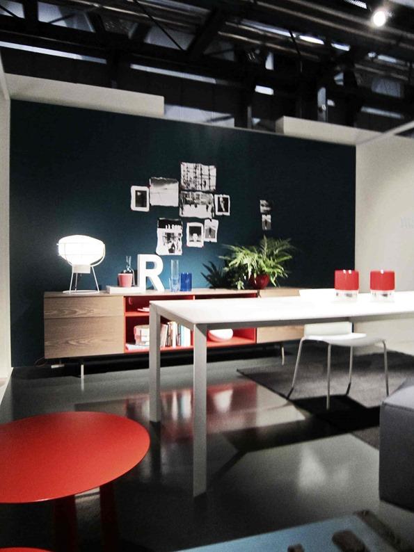 salone del mobile 2013 standing renovation brussels (223)