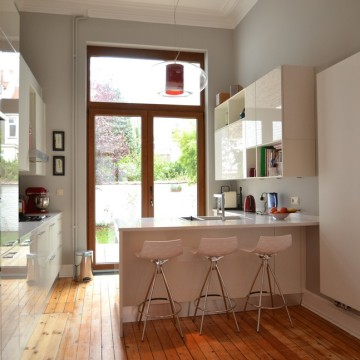 51standing renovation brussels kitchen renovation