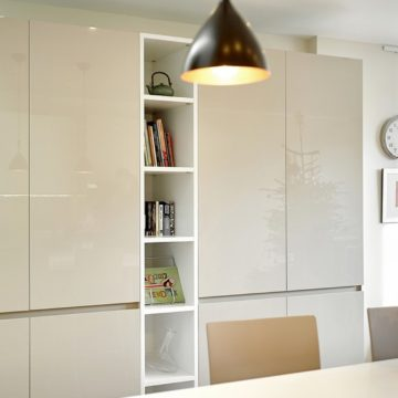 kitchen_renovation_brussels_francesca_puccio_00