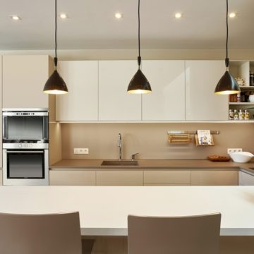 kitchen_renovation_brussels_francesca_puccio_02