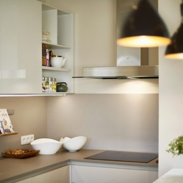 kitchen_renovation_brussels_francesca_puccio_04