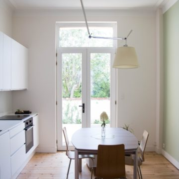 Francesca-Puccio-Standing-Renovation-Townhouse-Brussels
