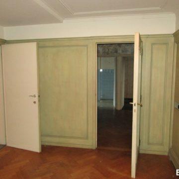 07 francesca-puccio-standing-renovation-brussels-elegant-apartment (129) (1)