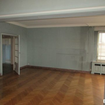 17 francesca-puccio-standing-renovation-brussels-elegant-apartment (110) (1)