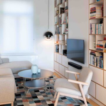 00 standing renovation brussels house renovation uccle (21)