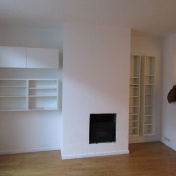 04 standing renovation brussels house renovation uccle (3) before